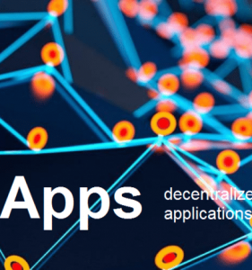 What are Dapps? -Decentralized Apps